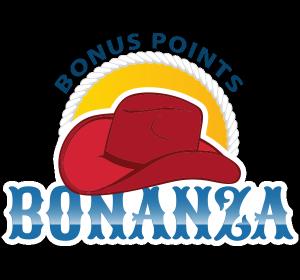 BonusPointsBonanza