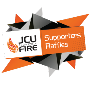 CLC10032_TSV-FIRE_Icon-for-Wbsite_RafflesPage