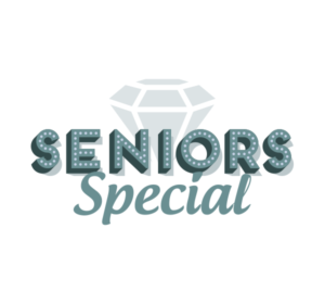 CLC11422_SeniorsSpecial_Icon_png-for-website