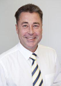 Darren Gardiner