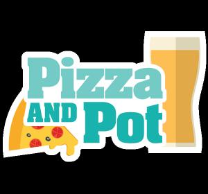 PizzaAndPot