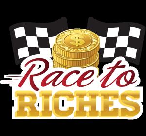 RacetoRiches