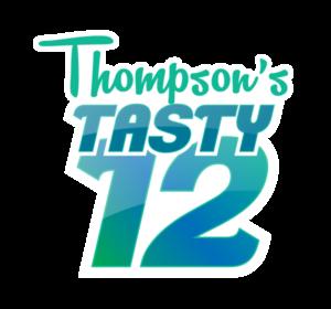 ThompsonsTasty12_LOGO