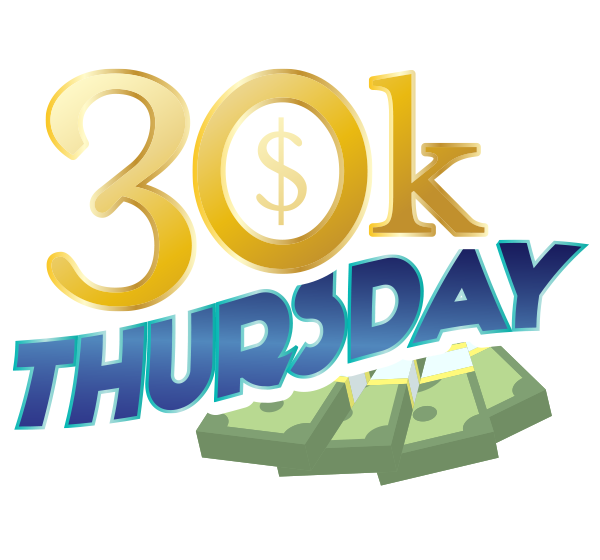 30kThursdayNEW_png-for-website