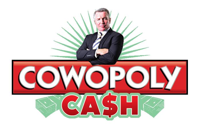 CLC11353_CowopolyCash logo