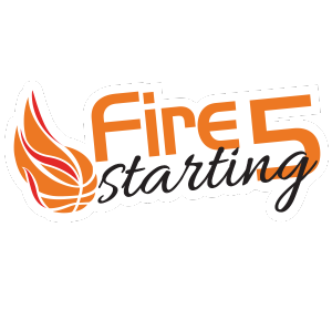 DailyPromos_FireStartingFive