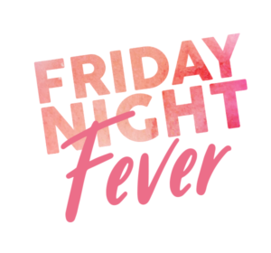 Friday-Night-fever_LOGO_png-for-website