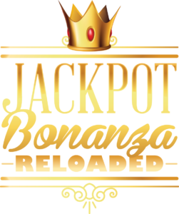 JackpotBonanzaReloaded