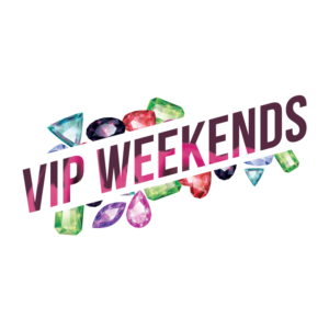 VIP-Weekends