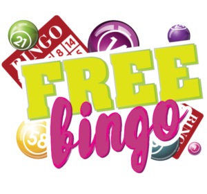 CLC10600_Free-Bingo_Icons_png-for-website