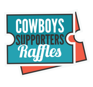 CowboysSupportersRaffles_Icon_png-for-website