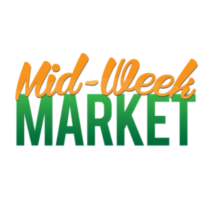 Mid-Week-Market_LOGO_Icon_png-for-website